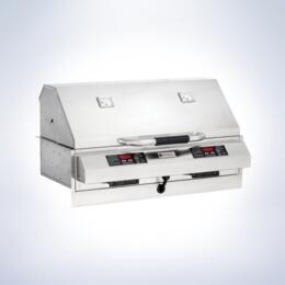 Electri Chef 4400EC448ID32