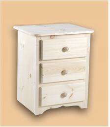 Chelsea Home Furniture 85222919UNF