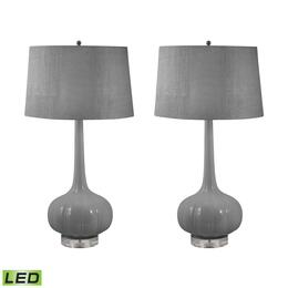 Lamp Works 229S2LED