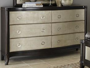 Liberty Furniture 769BR31