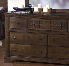 Progressive Furniture P10723