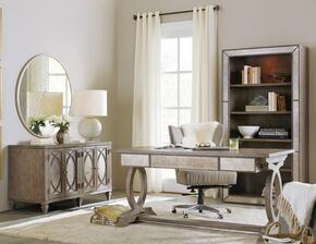 Hooker Furniture 164110459LTWDCZBC