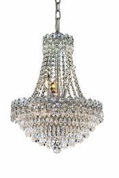 Elegant Lighting 1902D16CSA