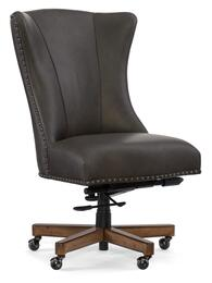Hooker Furniture EC483079