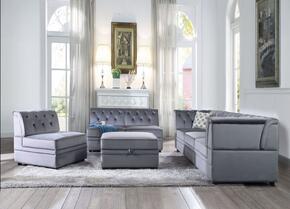 Acme Furniture 53305677A