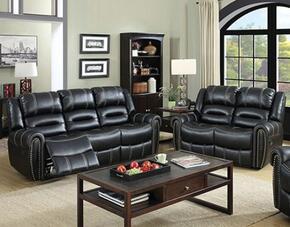 Furniture of America CM6130PMSL
