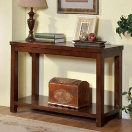 Furniture of America CM4107S