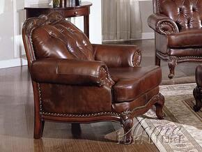 Acme Furniture 05947A
