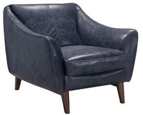 Acme Furniture 54232