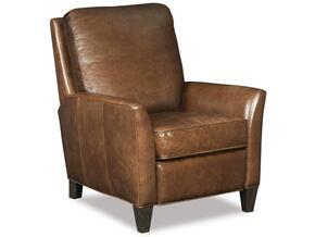 Hooker Furniture RC127085