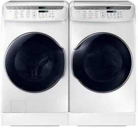 Samsung Appliance 771573