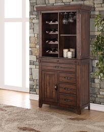 Legends Furniture ZRST8800