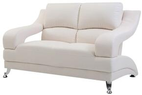 Glory Furniture G247L