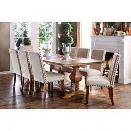 Furniture of America CM3441TDT8SC