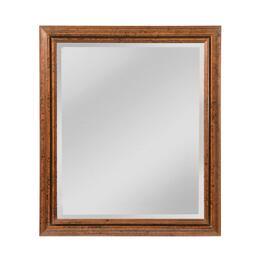 Mirror Masters MW4500A0047