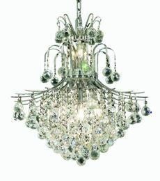 Elegant Lighting 8002D22CSA