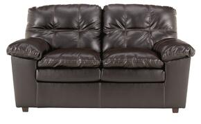 Flash Furniture FSD2799LSJAVGG