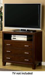 Furniture of America CM7068TV