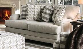 Furniture of America SM8280LV