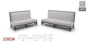 VIG Furniture VGKK2363