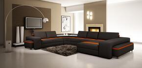 VIG Furniture VGEV5030