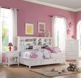 Acme Furniture 30595F3SET