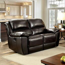 Furniture of America CM6984PMLV