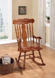 Acme Furniture 59301