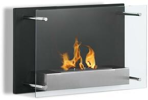 Moda Flame GF101300