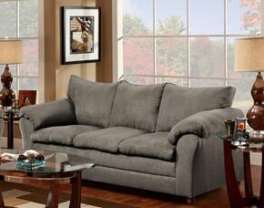 Chelsea Home Furniture 471150SFG