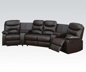 Acme Furniture 50110