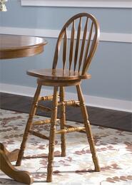 Liberty Furniture 10B55330