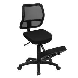 Flash Furniture WL3425GG