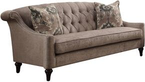 Acme Furniture 52865