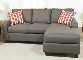 Chelsea Home Furniture 254350SECRE
