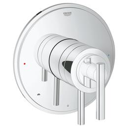 Grohe 19867000