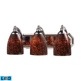 ELK Lighting 5703CESLED