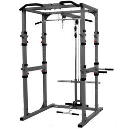 XMark Fitness XM762021