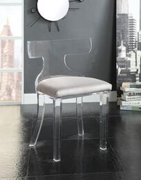 Acme Furniture 59820