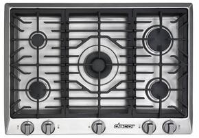 Dacor DCT305SNG