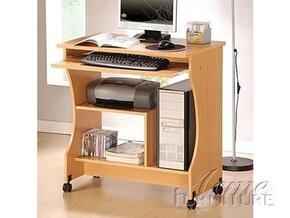 Acme Furniture 08016