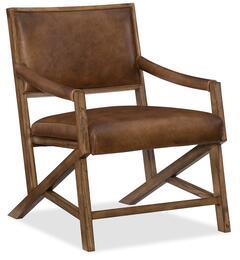 Hooker Furniture CC519083