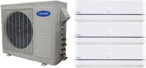 Carrier 38MGQF36340MAQB121818B3