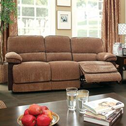 Furniture of America CM6581SF