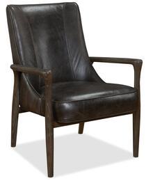 Hooker Furniture CC573097