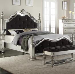 Myco Furniture KE170Q