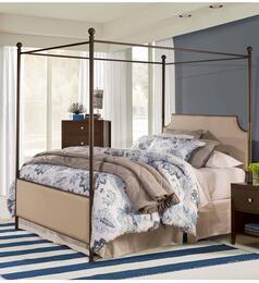 Hillsdale Furniture 1826BCQ