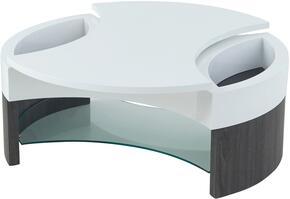 Global Furniture USA T31C