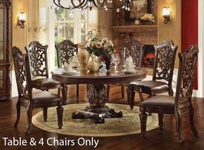 Acme Furniture 62015CH