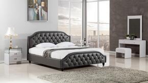 American Eagle Furniture BD058CK